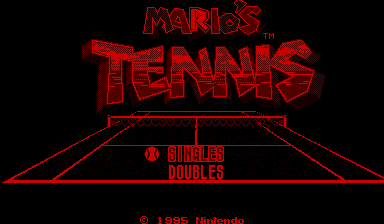 244586-mario-s-tennis-virtual-boy-screenshot-mario-s-tennis-title